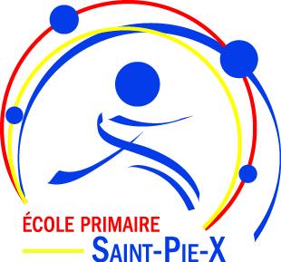 EP- St-Pie X TR